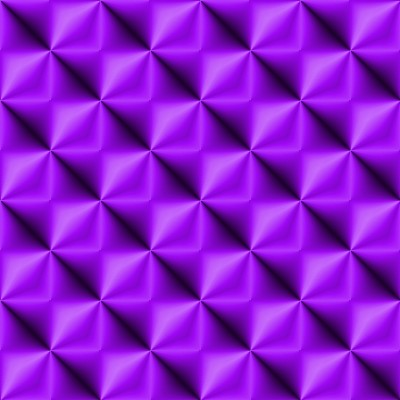 Click to get the codes for this image. Purple Prisim Squares, Patterns  Diamonds and Squares, Colors  Purple Background, wallpaper or texture for Blogger, Wordpress, or any phone, desktop or blog.