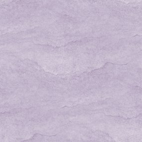 Click to get the codes for this image. Purple Sand Stone, Marble and Stone Patterns, Colors  Purple Background, wallpaper or texture for Blogger, Wordpress, or any phone, desktop or blog.