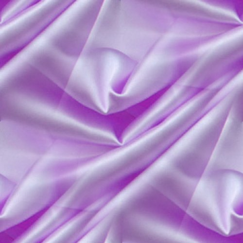 Click to get the codes for this image. Purple Satin Seamless, Cloth Patterns, Colors  Purple Background, wallpaper or texture for Blogger, Wordpress, or any phone, desktop or blog.