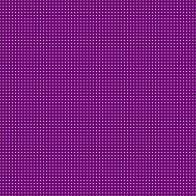 Click to get the codes for this image. Purple Screen Seamless, Patterns  Circles and Polkadots, Patterns  Diamonds and Squares, Colors  Purple Background, wallpaper or texture for Blogger, Wordpress, or any phone, desktop or blog.