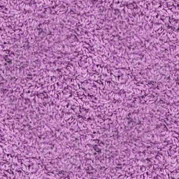 Click to get the codes for this image. Purple Shag Carpet Seamless Photo, Colors  Purple, Carpet Background, wallpaper or texture for, Blogger, Wordpress, or any web page, blog, desktop or phone.