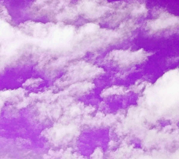 Sky Backgrounds Textures Wallpapers And Background Images