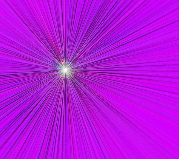 Click to get the codes for this image. Purple Starburst Radiating Lines Background 1800x1600, Stars and Starbursts, Colors  Purple Background, wallpaper or texture for Blogger, Wordpress, or any phone, desktop or blog.
