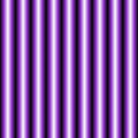 Click to get the codes for this image. Purple Vertical Bars, Patterns  Vertical Stripes and Bars, Colors  Purple Background, wallpaper or texture for Blogger, Wordpress, or any phone, desktop or blog.