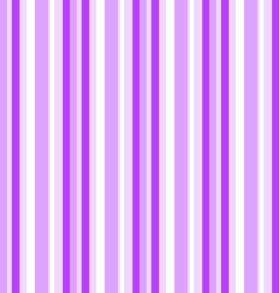 Click to get the codes for this image. Purple Vertical Stripes, Patterns  Vertical Stripes and Bars, Colors  Purple Background, wallpaper or texture for Blogger, Wordpress, or any phone, desktop or blog.