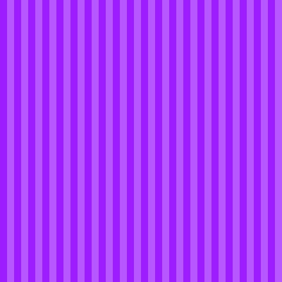 Click to get the codes for this image. Purple Vertical Stripes Background Seamless, Patterns  Vertical Stripes and Bars, Colors  Purple Background, wallpaper or texture for Blogger, Wordpress, or any phone, desktop or blog.