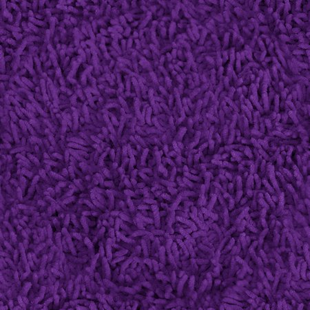 Click to get the codes for this image. Purple Violet Carpet Seamless Background, Carpet, Colors  Purple Background, wallpaper or texture for, Blogger, Wordpress, or any web page, blog, desktop or phone.