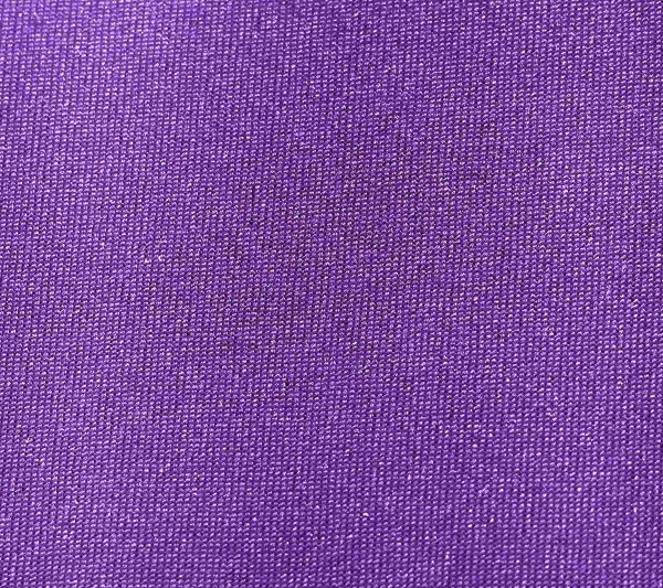 Click to get the codes for this image. Purple Woven Nylon Fabric, Cloth Patterns, Woven, Colors  Purple Background, wallpaper or texture for, Blogger, Wordpress, or any web page, blog, desktop or phone.