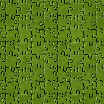 Click to get the codes for this image. Puzzle Pieces Background Tiled Avocado Green, Puzzle Pieces, Colors  Green,  New Backgrounds Background, wallpaper or texture for, Blogger, Wordpress, or any web page, blog, desktop or phone.