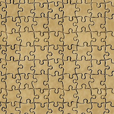 Click to get the codes for this image. Puzzle Pieces Background Tiled Beige, Puzzle Pieces, Colors  White and Eggshell, Colors  Brown,  New Backgrounds Background, wallpaper or texture for, Blogger, Wordpress, or any web page, blog, desktop or phone.