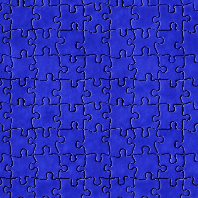Click to get the codes for this image. Puzzle Pieces Background Tiled Blue, Puzzle Pieces, Colors  Blue,  New Backgrounds Background, wallpaper or texture for, Blogger, Wordpress, or any web page, blog, desktop or phone.