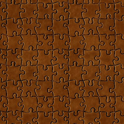 Click to get the codes for this image. Puzzle Pieces Background Tiled Brown, Puzzle Pieces,  New Backgrounds, Colors  Brown Background, wallpaper or texture for, Blogger, Wordpress, or any web page, blog, desktop or phone.