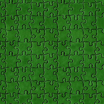 Click to get the codes for this image. Puzzle Pieces Background Tiled Forest Green, Puzzle Pieces, Colors  Green,  New Backgrounds Background, wallpaper or texture for, Blogger, Wordpress, or any web page, blog, desktop or phone.