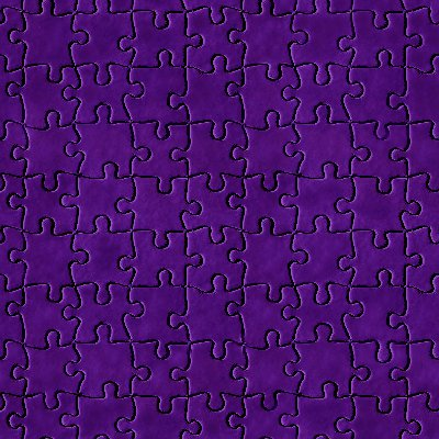 Click to get the codes for this image. Puzzle Pieces Background Tiled Indigo, Puzzle Pieces, Colors  Purple,  New Backgrounds Background, wallpaper or texture for, Blogger, Wordpress, or any web page, blog, desktop or phone.