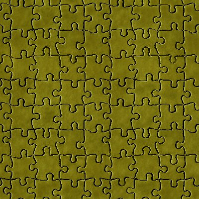Click to get the codes for this image. Puzzle Pieces Background Tiled Olive, Puzzle Pieces, Colors  Green,  New Backgrounds Background, wallpaper or texture for, Blogger, Wordpress, or any web page, blog, desktop or phone.