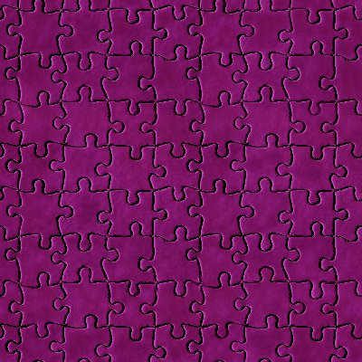 Click to get the codes for this image. Puzzle Pieces Background Tiled Purple, Puzzle Pieces, Colors  Purple,  New Backgrounds Background, wallpaper or texture for, Blogger, Wordpress, or any web page, blog, desktop or phone.