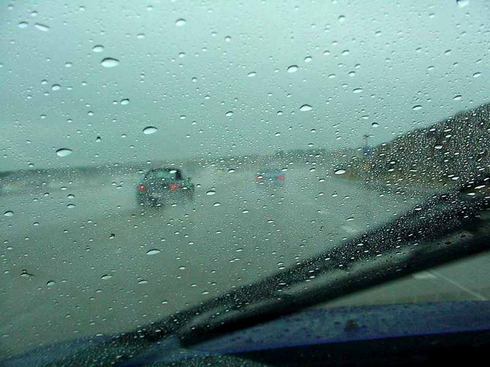 Click to get the codes for this image. Rain On Windshield, Cars Boats Trains etc, Random Background, wallpaper or texture for, Blogger, Wordpress, or any web page, blog, desktop or phone.