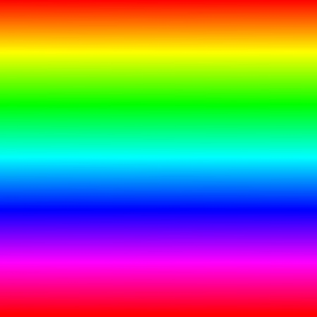 Click to get the codes for this image. Rainbow Gradient Horizontal, Gradients, Colors  Rainbow Background, wallpaper or texture for Blogger, Wordpress, or any phone, desktop or blog.