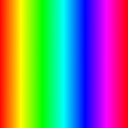Click to get the codes for this image. Rainbow Gradient Vertical, Gradients, Colors  Rainbow Background, wallpaper or texture for Blogger, Wordpress, or any phone, desktop or blog.