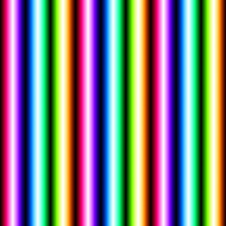 Click to get rainbow colored backgrounds, textures and wallpaper images