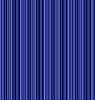 Click to get the codes for this image. Random Blue Mini Stripes, Patterns  Vertical Stripes and Bars, Colors  Blue Background, wallpaper or texture for Blogger, Wordpress, or any phone, desktop or blog.