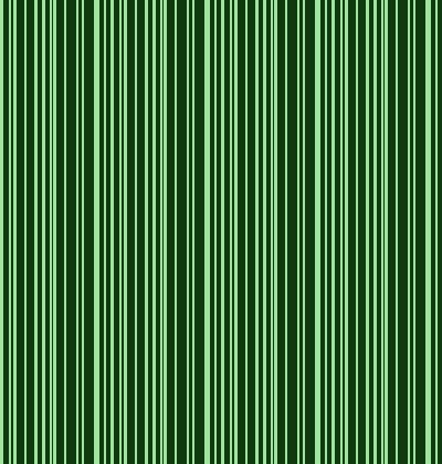 Click to get the codes for this image. Random Green Mini Stripes, Patterns  Vertical Stripes and Bars, Colors  Green Background, wallpaper or texture for Blogger, Wordpress, or any phone, desktop or blog.