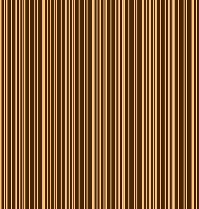 Click to get the codes for this image. Random Orange Mini Stripes, Patterns  Vertical Stripes and Bars, Colors  Orange Background, wallpaper or texture for Blogger, Wordpress, or any phone, desktop or blog.