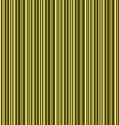 Click to get the codes for this image. Random Yellow Mini Stripes, Patterns  Vertical Stripes and Bars, Colors  Yellow and Gold Background, wallpaper or texture for Blogger, Wordpress, or any phone, desktop or blog.