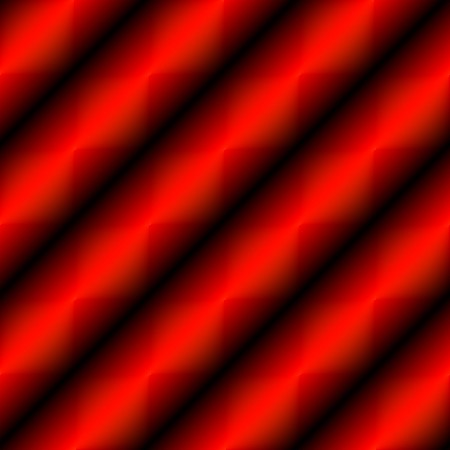 Click to get the codes for this image. Red And Black Diagonal Stripes, Patterns  Diagonals, Colors  Red Background, wallpaper or texture for Blogger, Wordpress, or any phone, desktop or blog.