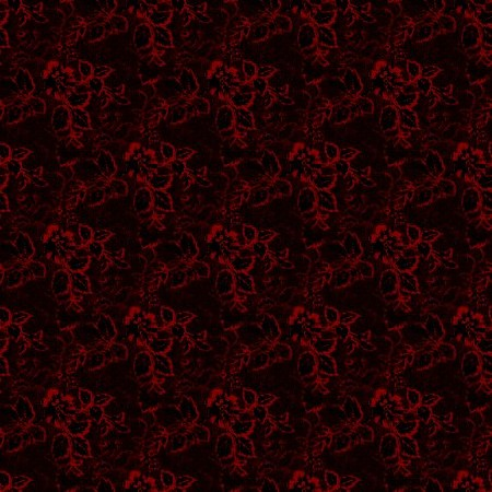Click to get the codes for this image. Red And Black Floral, Flowers  Floral Designs, Colors  Red, Colors  Dark and Black, Holidays  Valentines Day Background, wallpaper or texture for Blogger, Wordpress, or any phone, desktop or blog.