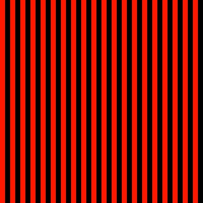 Click to get the codes for this image. Red And Black Vertical Stripes Background Seamless, Patterns  Vertical Stripes and Bars, Colors  Red Background, wallpaper or texture for Blogger, Wordpress, or any phone, desktop or blog.