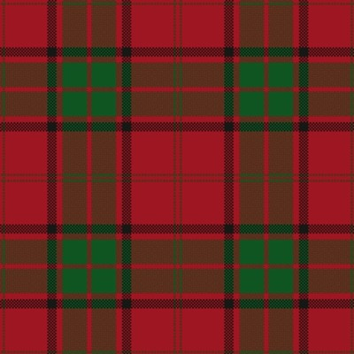 Click to get the codes for this image. Red And Green Tartan Plaid, Plaid and Tartan, Cloth Patterns, Colors  Red Background, wallpaper or texture for, Blogger, Wordpress, or any web page, blog, desktop or phone.