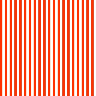 Click to get the codes for this image. Red And White Vertical Stripes Background Seamless, Patterns  Vertical Stripes and Bars, Colors  Red Background, wallpaper or texture for Blogger, Wordpress, or any phone, desktop or blog.