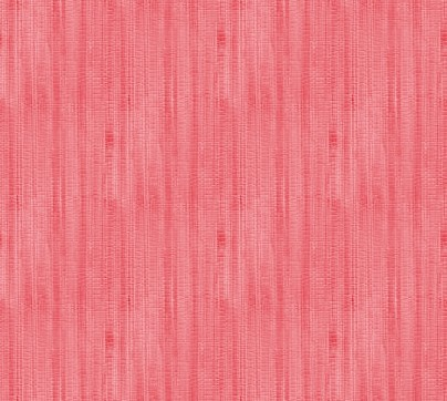 Click to get the codes for this image. Red Bamboo Wallpaper Tileable, Patterns  Vertical Stripes and Bars, Colors  Red Background, wallpaper or texture for Blogger, Wordpress, or any phone, desktop or blog.