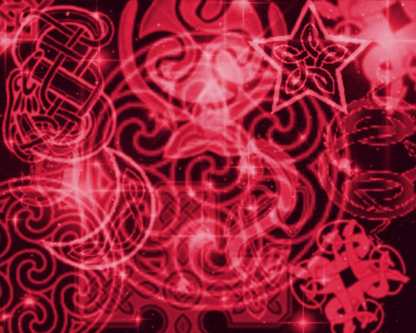 Click to get the codes for this image. Red Celtic Patterns With Stars Background 1280x1024, Patterns  Celtic, Colors  Red Background, wallpaper or texture for Blogger, Wordpress, or any phone, desktop or blog.
