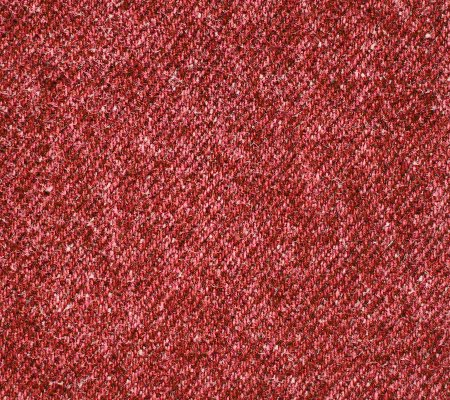 Click to get the codes for this image. Red Colored Fabric, Cloth Patterns, Woven, Colors  Red Background, wallpaper or texture for, Blogger, Wordpress, or any web page, blog, desktop or phone.