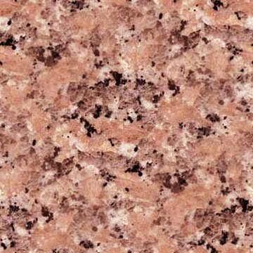 Click to get the codes for this image. Red Granite, Marble and Stone Patterns Background, wallpaper or texture for Blogger, Wordpress, or any phone, desktop or blog.