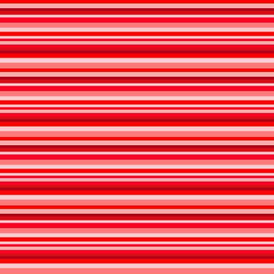 Click to get the codes for this image. Red Horizontal Stripes Background Seamless, Patterns  Horizontal Stripes and Bars, Colors  Red Background, wallpaper or texture for Blogger, Wordpress, or any phone, desktop or blog.
