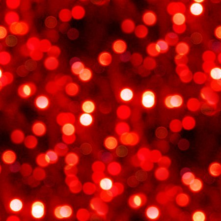 Click to get the codes for this image. Red Lights Seamless Texture, Holidays  Christmas, Sparkles and Glitter, Patterns  Circles and Polkadots, Colors  Red Background, wallpaper or texture for, Blogger, Wordpress, or any web page, blog, desktop or phone.
