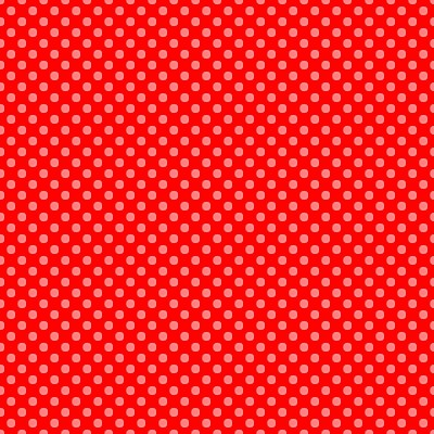 Click to get the codes for this image. Red Mini Dots On Red, Patterns  Circles and Polkadots, Colors  Red Background, wallpaper or texture for Blogger, Wordpress, or any phone, desktop or blog.