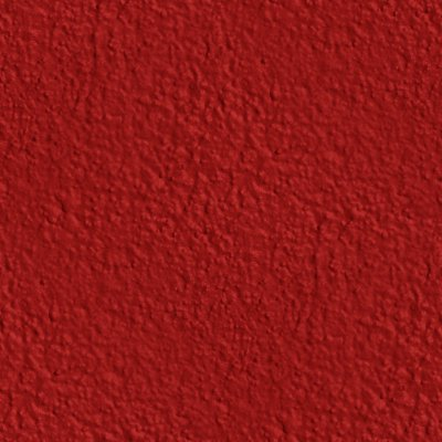 Click to get the codes for this image. Red Painted Textured Wall Tileable, Walls, Colors  Red Background, wallpaper or texture for, Blogger, Wordpress, or any web page, blog, desktop or phone.