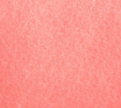Click to get the codes for this image. Red Parchment Paper Background 1800x1600, Parchment and Paper, Colors  Red Background, wallpaper or texture for Blogger, Wordpress, or any phone, desktop or blog.