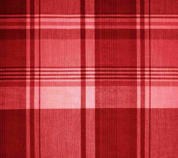 Click to get the codes for this image. Red Plaid Fabric Background 1800x1600, Cloth Patterns, Plaid and Tartan, Colors  Red Background, wallpaper or texture for, Blogger, Wordpress, or any web page, blog, desktop or phone.