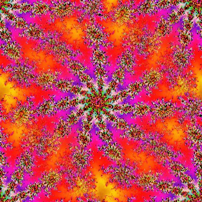 Click to get the codes for this image. Red Psychedelic Starburst Fractal Background Seamless, Fractals and Fractal Patterns, Stars and Starbursts, Tie Dye Background, wallpaper or texture for, Blogger, Wordpress, or any web page, blog, desktop or phone.
