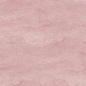 Click to get the codes for this image. Red Sand Stone, Marble and Stone Patterns, Colors  Red Background, wallpaper or texture for Blogger, Wordpress, or any phone, desktop or blog.