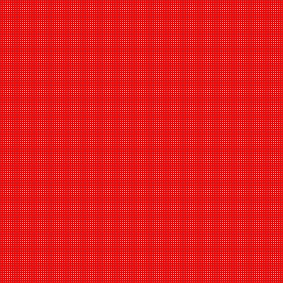 Download Red Screen Wallpaper Gallery
