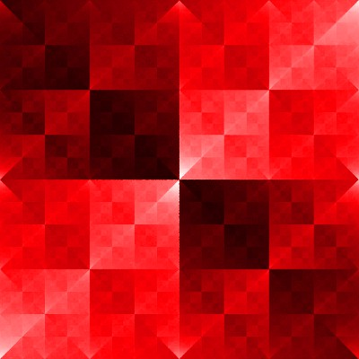 Click to get the codes for this image. Red Sierpinski Square Fractal Background Seamless, Fractals and Fractal Patterns, Patterns  Diamonds and Squares, Colors  Red Background, wallpaper or texture for Blogger, Wordpress, or any phone, desktop or blog.