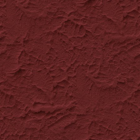 Click to get the codes for this image. Red Stucco Wall Texture Seamless, Colors  Red, Stucco and Cement, Walls Background, wallpaper or texture for, Blogger, Wordpress, or any web page, blog, desktop or phone.