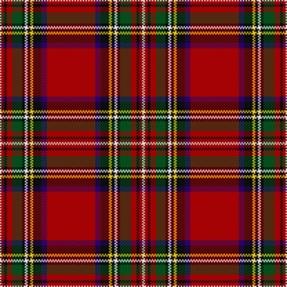 the gallery for red and green plaid wallpaper. Black Bedroom Furniture Sets. Home Design Ideas
