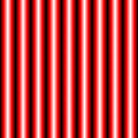 Click to get the codes for this image. Red Vertical Bars, Patterns  Vertical Stripes and Bars, Colors  Red Background, wallpaper or texture for Blogger, Wordpress, or any phone, desktop or blog.